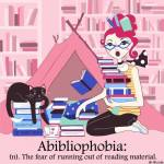 books bibliotherapy